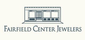 Fairfield Center Jewelers